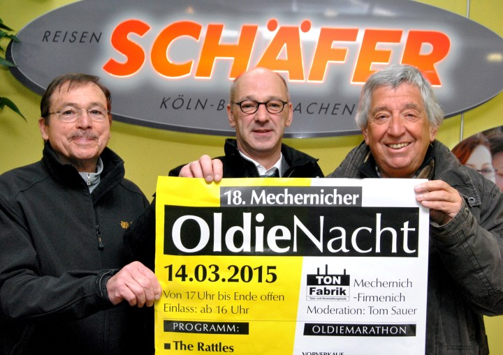 Aktuelles Schäfer Reisen Busreisen In Köln Bonn Aachen