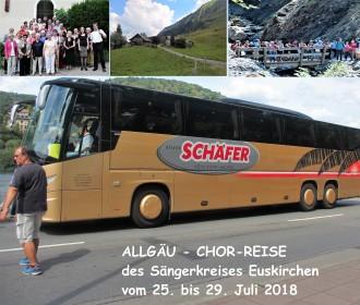 "Im Berg-Stüble ""Kölle Alaaf"" geschmettert"