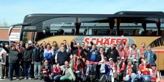 Eifeler bejubeln FC-Sieg