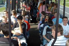 pnv angebot sch fer reisen busreisen in k ln bonn aachen. Black Bedroom Furniture Sets. Home Design Ideas