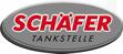 Autohof Eifelland